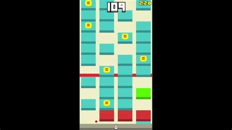 install mod apk brick rage v2 3 9 mod apk with unlimited coins axeetech