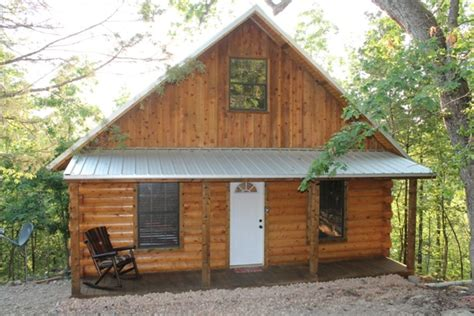 Glenwood Cabins by Beautiful Caddo River Cabin In Glenwood Vrbo