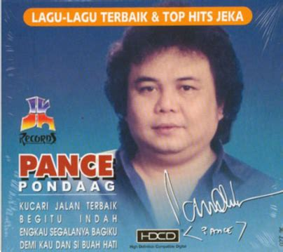 download mp3 album pance download kumpulan lagu pance pondaag mp3 full album