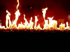 Fireplace screensaver download