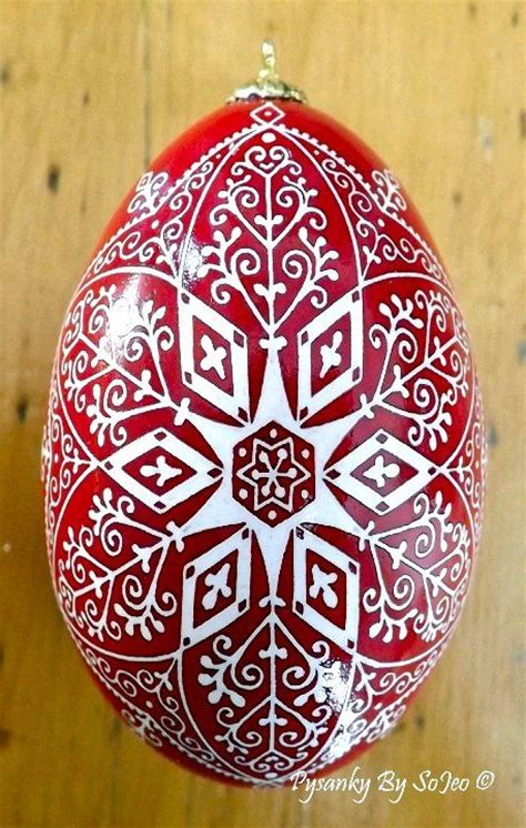 17 best images about ukrainian crafts on pinterest
