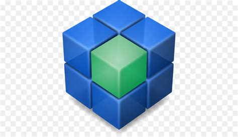 olap cube computer icons computer software