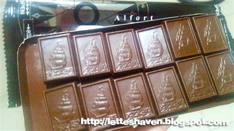 Bourbon Alfort Chocolate lette s bourbon alfort chocolate biscuit