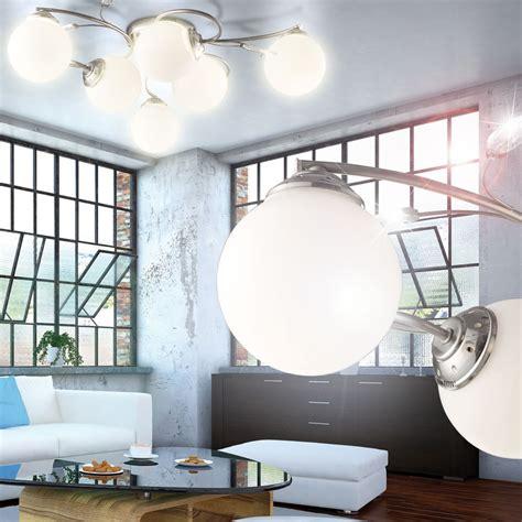 esszimmer beleuchtung deckenleuchte leuchte le deckenle wohnzimmer