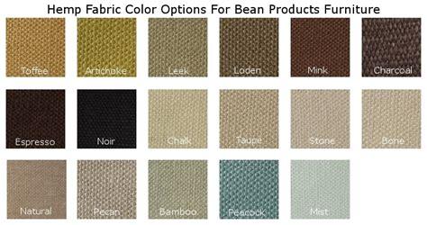 Hemp Upholstery Fabric Hemp Color 28 Images Hemp Cord Assortment 20lb Pastel