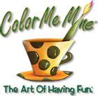 color me mine chino 17 best ideas about color me mine on pottery