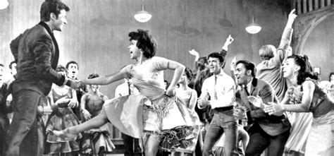 swing dancing facts history of swing dance 28 images the jitterbug dance