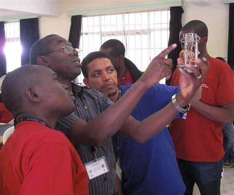 sodel2 jkuat ac ke common juja seotoolnet com royal society of chemistry fellow raises hope for africa