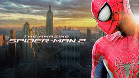 the amazing apk the amazing spider 2 v1 0 0j apk obb data for android sweet cherry