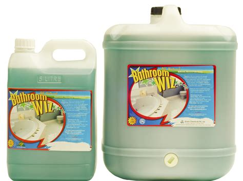 3m Brand Stainless Steel Cleaner And Polish Sds Diydry Co 3m Desk And Office Cleaner Msds