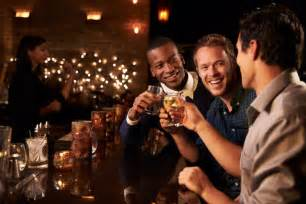 Top Clubs And Bars by 50 Of The Best Clubs And Bars In Cape Town Cape Town Tourism