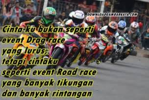 ini di buat oleh anak anak racing motorcycle review and galleries