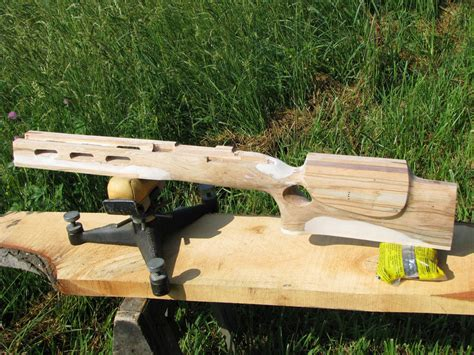bench rest stocks bench rest stock 28 images 22 rimfire benchrest stock carved from american black benchrest