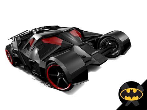 Wheels Car Lamborghini Batman Batmobile Fast Furious the batmobile shop wheels cars trucks race tracks wheels