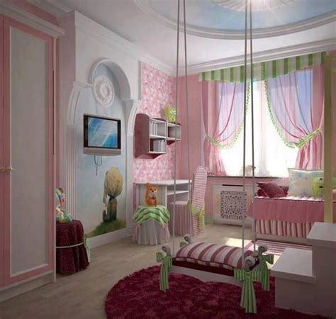 bedroom swings bedroom bedroom quarto pinterest