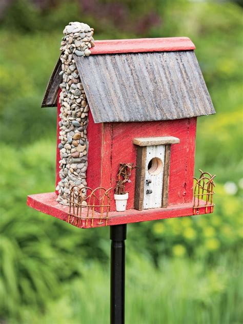 bird houses best 25 bird house kits ideas on pinterest birdhouse