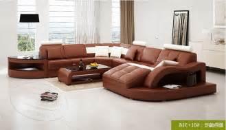 sofa mart sofa mart el paso 28 images sofa mart el paso