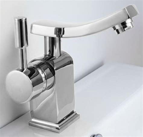 rubinetto moderno moderno bagno lavabo mixer miscelatore monocomando