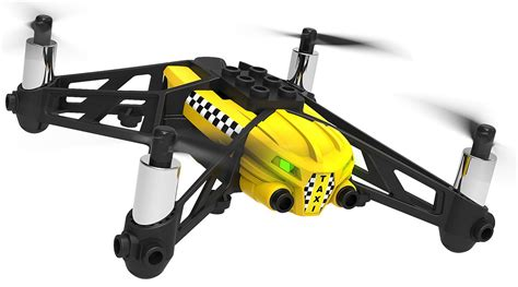 want to buy parrot airborne cargo mini drone order today