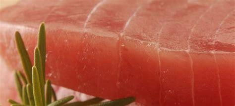 cucinare tonno in scatola come cucinare il tonno fresco cucinarepesce
