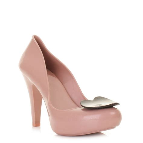 Jelly Wedges Only Creme 1000 ideas about mel shoes on shoes