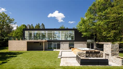 home design ideas canada beautiful modern homes modern house design canada modern
