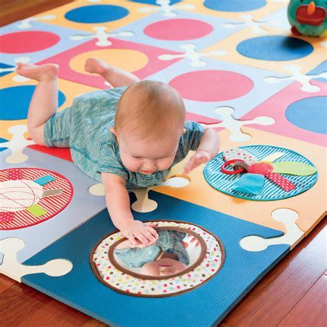 alfombras de juegos  ninos de skiphop