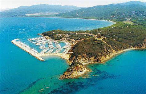 vacanza punta ala vicino il porto di punta ala affitto villa per vacanza da