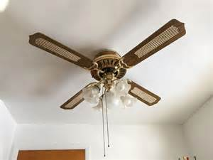 Ceiling Fan Lighting Fixtures Find The Midcentury Light Fixture Made Remade