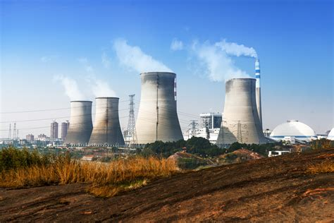 3d Home Design Software 2015 by U K Finalizes Funding Deal For Nuclear Power Plant