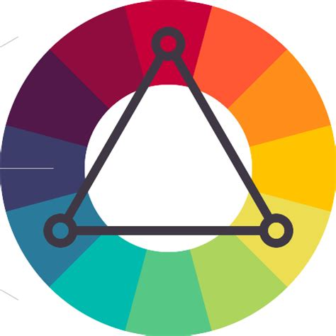 selector de color c 243 digos de colores html