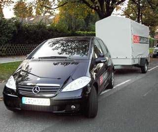 Auto Führerschein by Auto F 252 Hrerschein Klasse B96 Be Carl More Die