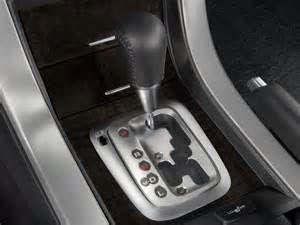 Acura Tl Shifter Image 2008 Acura Tl 4 Door Sedan Auto Gear Shift Size