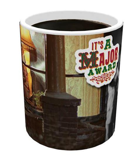 christmas story leg l mug a christmas story leg l morph mug mogobox