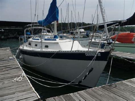 craigslist ta boats sailboat snug harbor boats archives boats yachts for sale