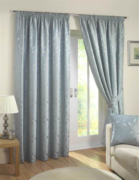 jade curtains barker and stonehouse harris tweed castlebay petit