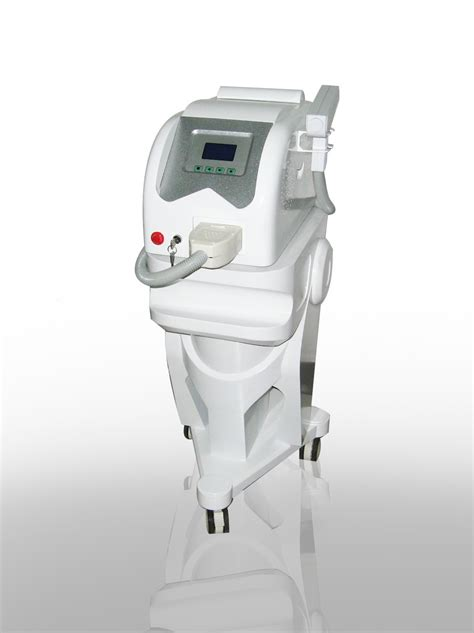tattoo removal equipment best laser removal machine t9 china laser