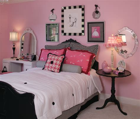 bedrooms for 12 year olds what 12 year would not like to this bedroom bedroom ideas