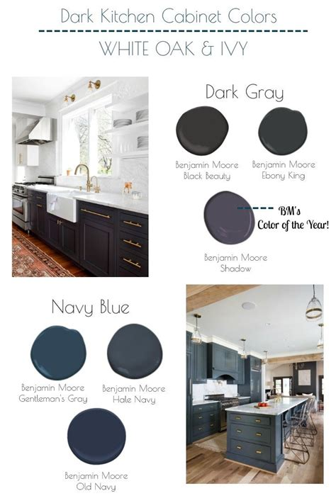 navy blue cabinet paint best 25 navy kitchen cabinets ideas on navy