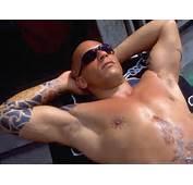 Vin Diesel Un Morocho Con Muchos Musculos  Solo Hombres Lindos