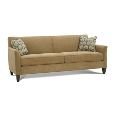 rowe sofas rowe n260 030 rowe sleep sofa varick sleep sofa discount