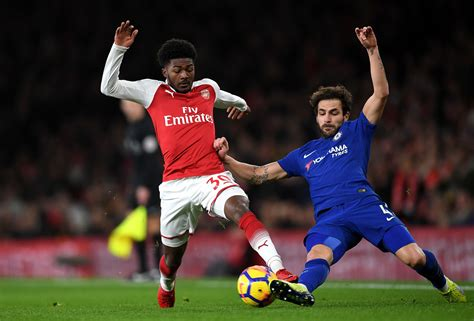 arsenal next match arsenal vs chelsea player ratings hector bellerin you