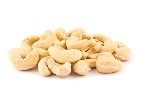 healthy fats cashews benefits of cashews on your health panlasang
