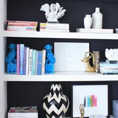 bookshelf perfection bookshelf decor home sweet home