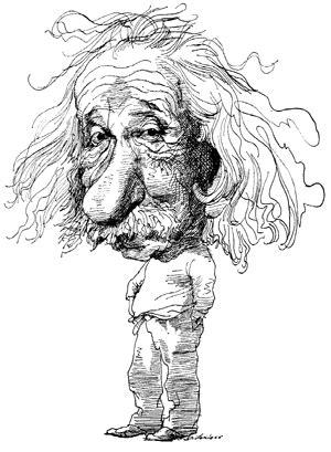 biography sketch of albert einstein on albert einstein by robert oppenheimer the new york