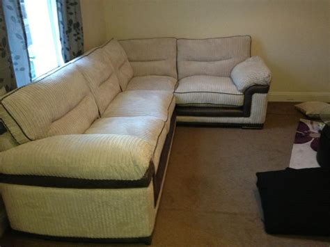 dismantle sofa furni tech