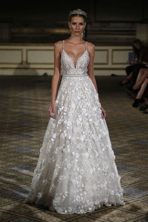 Berta Bridal Fall 2016   Wedding, Gowns and Wedding gowns