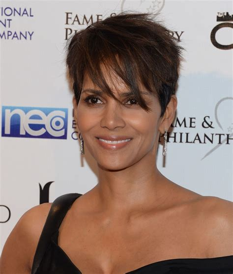 haley berry short hairstyles 2014 halle berry fights for the natural black look anandtech