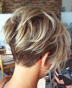cheap haircut elk grove short layered hairstyles 2017 14 hair pinterest