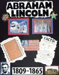 make a poster about abraham lincoln gettysburg address make a poster about abraham lincoln gettysburg address